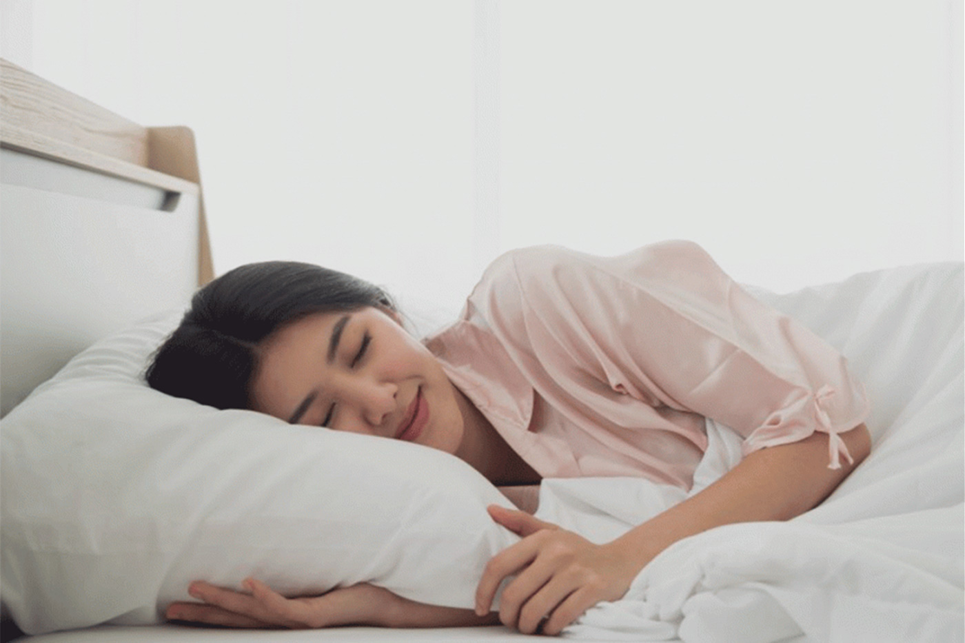 3 Ways Your Mattress is Affecting Your Sleep & Health!