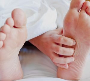 9 Simplest Tips to Put Restless Leg Syndrome at Rest!