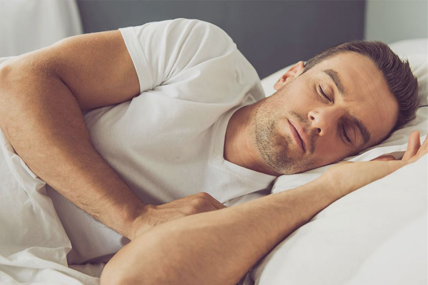 Excessive Sleep and Unstable Metabolism