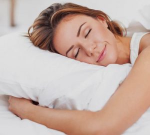 Improve your Sleep - A guide to healthy sleep Habit