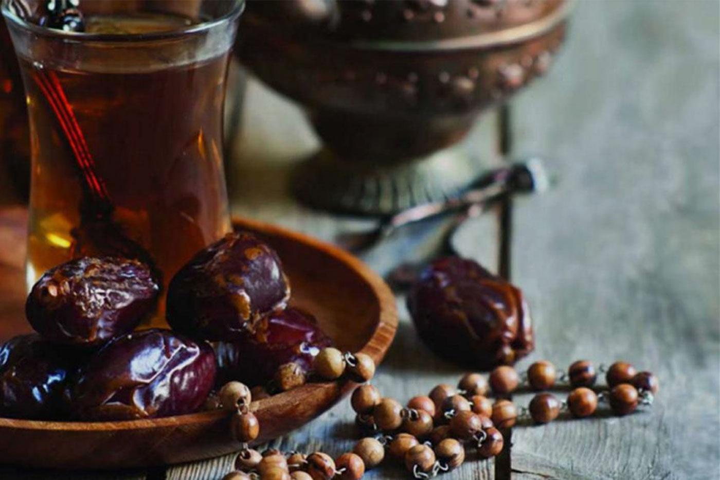 Ramadan, Daytime Sleepiness & Performance